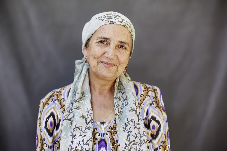 Health_Tajikistan_Rehabilitation-Centers_2016-07-19_Tajikistan_3980.jpg
