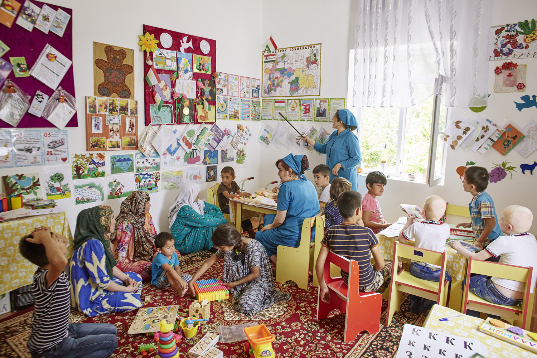 Health_Tajikistan_Rehabilitation-Centers_2016-07-19_Tajikistan_5261.jpg