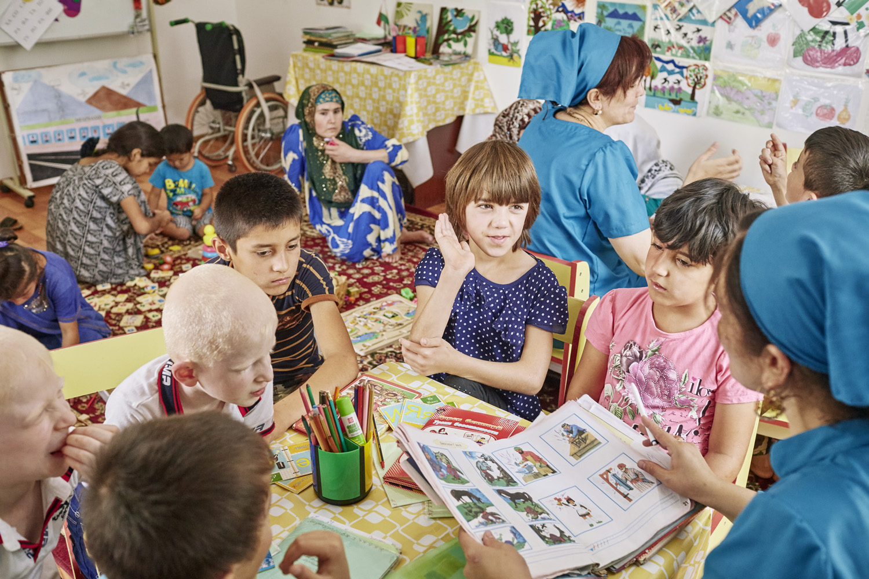 Health_Tajikistan_Rehabilitation-Centers_2016-07-19_Tajikistan_5282.jpg
