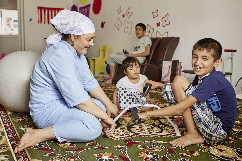 Health_Tajikistan_Rehabilitation-Centers_2016-07-19_Tajikistan_5285.jpg