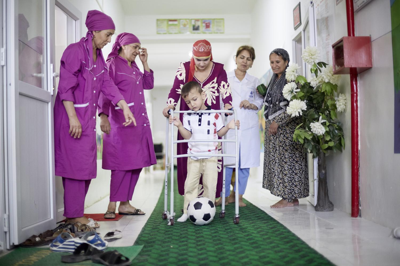 Health_Tajikistan_Rehabilitation-Centers_2016-07-19_Tajikistan_5555.jpg