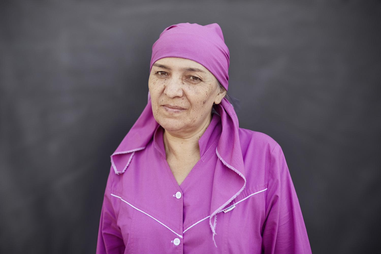 Health_Tajikistan_Rehabilitation-Centers_2016-07-19_Tajikistan_5595.jpg