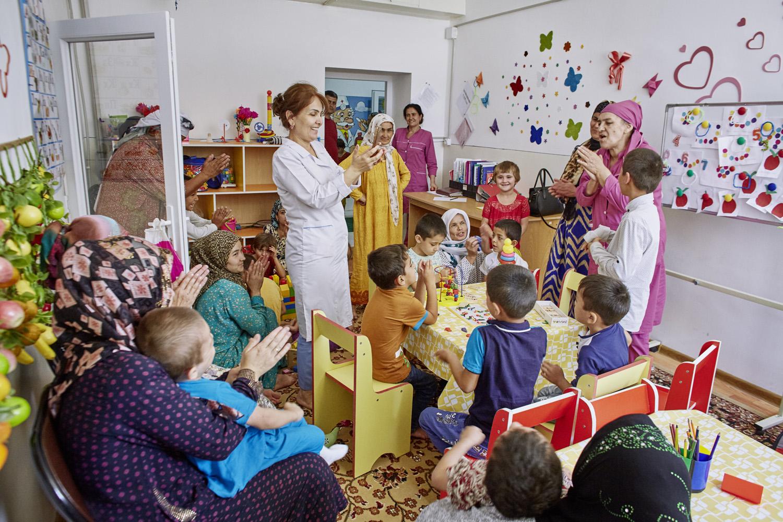 Health_Tajikistan_Rehabilitation-Centers_2016-07-19_Tajikistan_5579.jpg