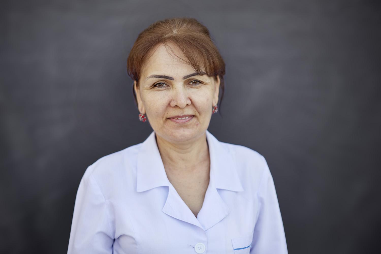 Health_Tajikistan_Rehabilitation-Centers_2016-07-19_Tajikistan_5606.jpg