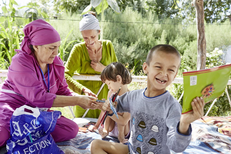 Health_Tajikistan_Rehabilitation-Centers_2016-07-19_Tajikistan_5685.jpg
