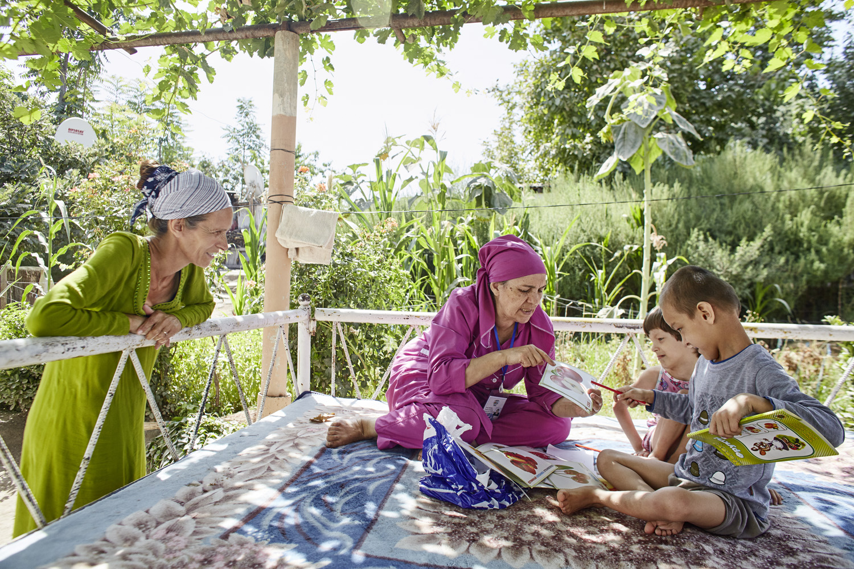 Health_Tajikistan_Rehabilitation-Centers_2016-07-19_Tajikistan_5676.jpg