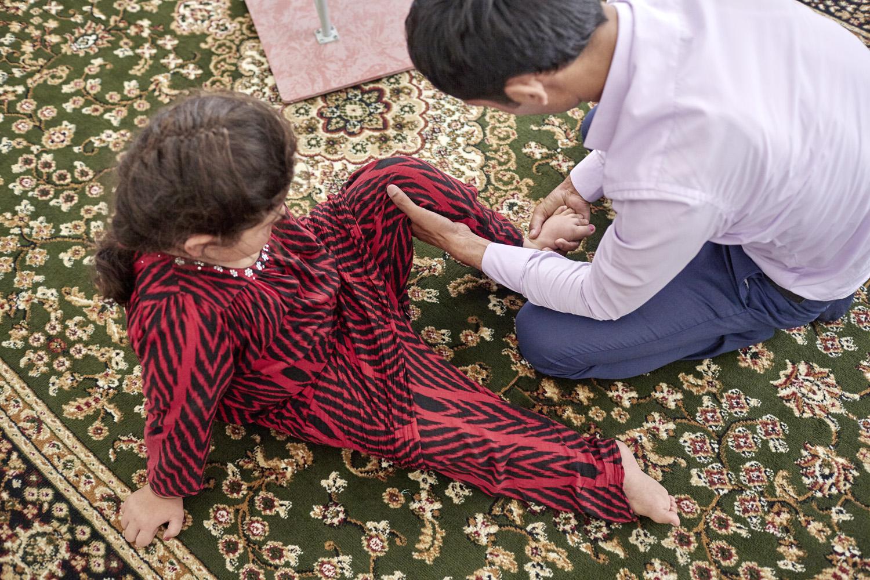 Health_Tajikistan_Rehabilitation-Centers_2016-07-19_Tajikistan_5691.jpg