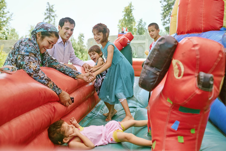 Health_Tajikistan_Rehabilitation-Centers_2016-07-19_Tajikistan_5801.jpg