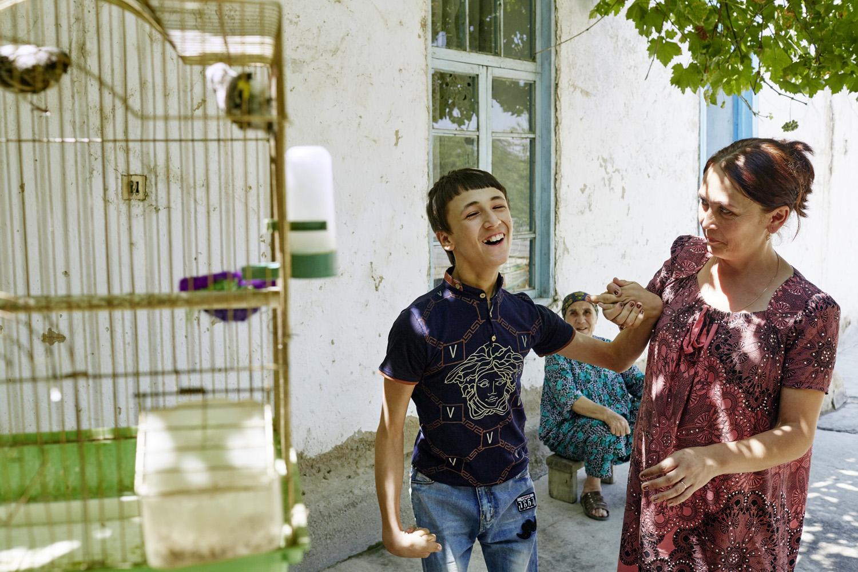Health_Tajikistan_Rehabilitation-Centers_2016-07-19_Tajikistan_6204.jpg