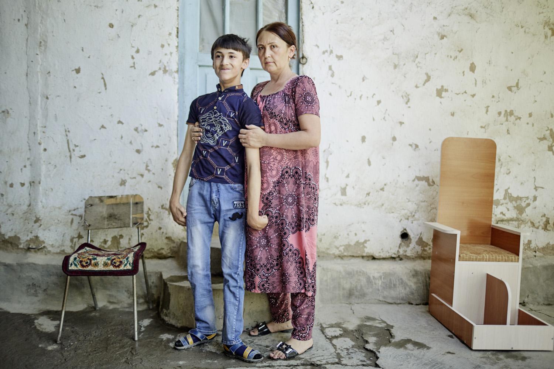 Health_Tajikistan_Rehabilitation-Centers_2016-07-19_Tajikistan_6237.jpg