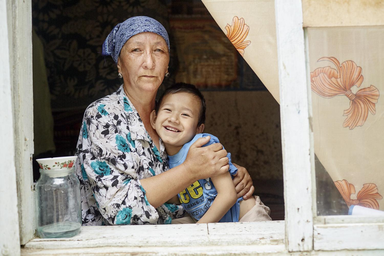 Health_Tajikistan_Rehabilitation-Centers_2016-07-19_Tajikistan_6330.jpg