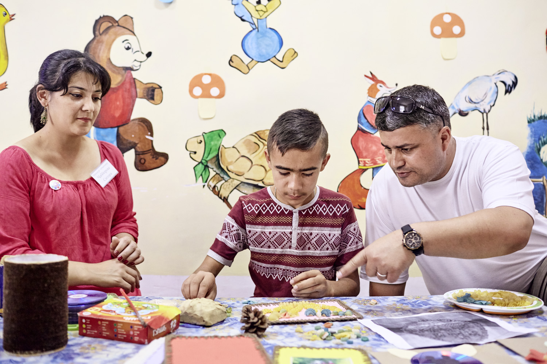 Health_Tajikistan_Rehabilitation-Centers_2016-07-19_Tajikistan_6353.jpg