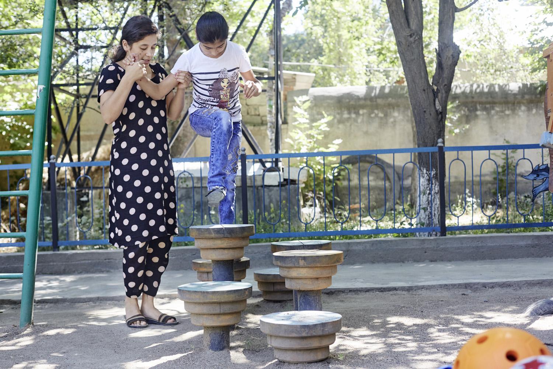 Health_Tajikistan_Rehabilitation-Centers_2016-07-19_Tajikistan_6394.jpg