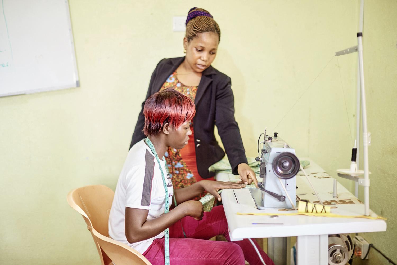 Inequalities_Uganda_Social-cohesion-Bwaise-slum_20160718_Uganda_N6A0055.jpg