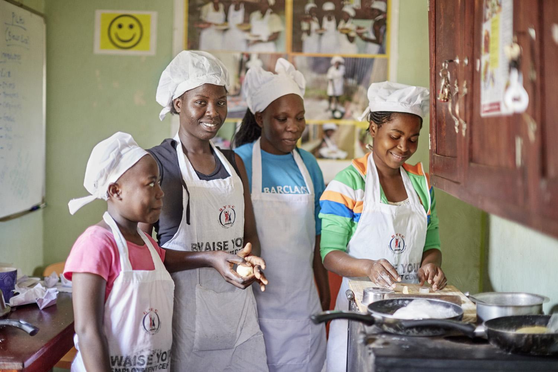 Inequalities_Uganda_Social-cohesion-Bwaise-slum_20160718_Uganda_N6A0016.jpg