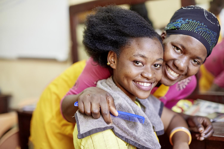 Inequalities_Uganda_Social-cohesion-Bwaise-slum_20160718_Uganda_N6A0279.jpg