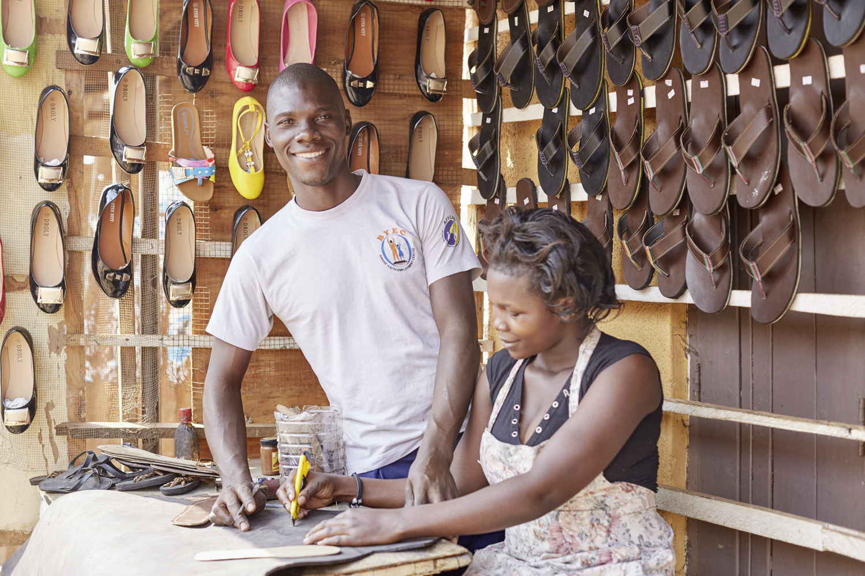Inequalities_Uganda_Social-cohesion-Bwaise-slum_20160718_Uganda_N6A0553.jpg