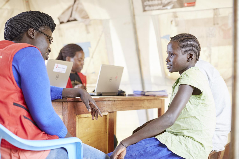Migration_Uganda_Refugee_Settlements_Adjumani_20160719_Uganda_N6A0663.jpg
