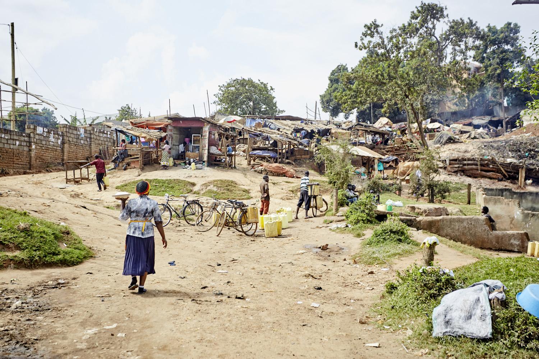 Inequalities_Uganda_Social-cohesion-Bwaise-slum_20160718_Uganda_N6A0580.jpg