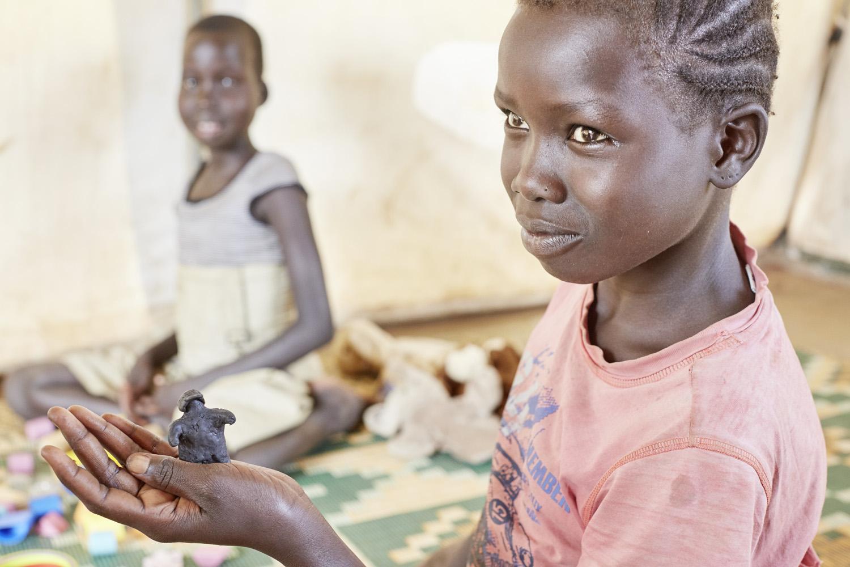 Migration_Uganda_Refugee_Settlements_Adjumani_20160719_Uganda_N6A0707.jpg