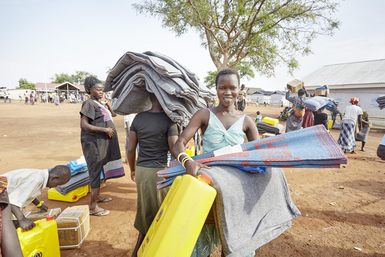 Migration_Uganda_Refugee_Settlements_Adjumani_20160719_Uganda_N6A0741.jpg