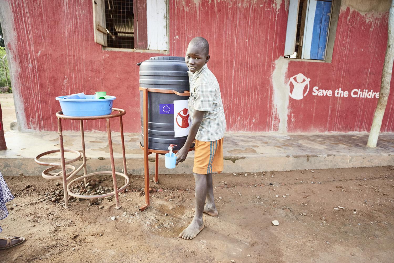 Migration_Uganda_Refugee_Settlements_Adjumani_20160719_Uganda_N6A0960.jpg
