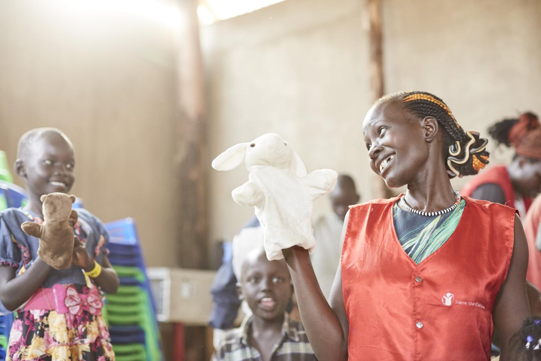 Migration_Uganda_Refugee_Settlements_Adjumani_20160719_Uganda_N6A1059.jpg