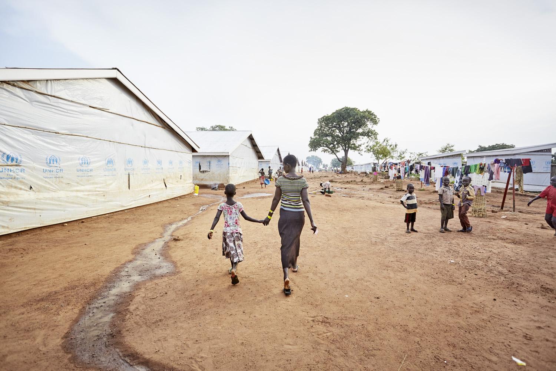Migration_Uganda_Refugee_Settlements_Adjumani_20160719_Uganda_N6A1106.jpg