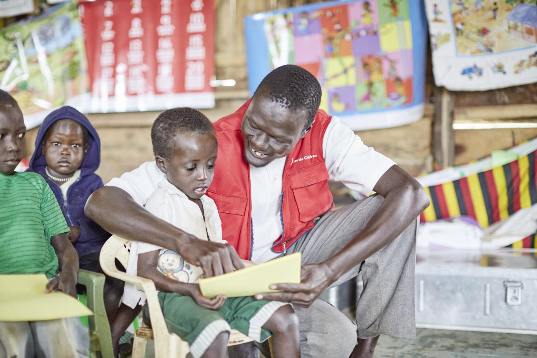 Migration_Uganda_Refugee_Settlements_Adjumani_20160720_Uganda_N6A1172.jpg