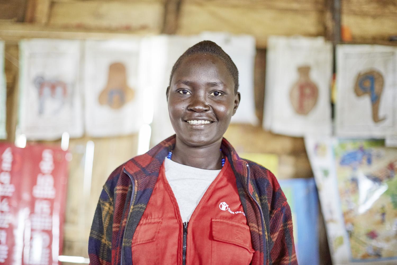 Migration_Uganda_Refugee_Settlements_Adjumani_20160720_Uganda_N6A1250.jpg