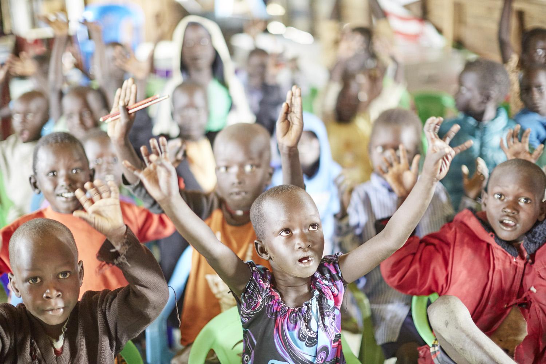 Migration_Uganda_Refugee_Settlements_Adjumani_20160720_Uganda_N6A1438.jpg