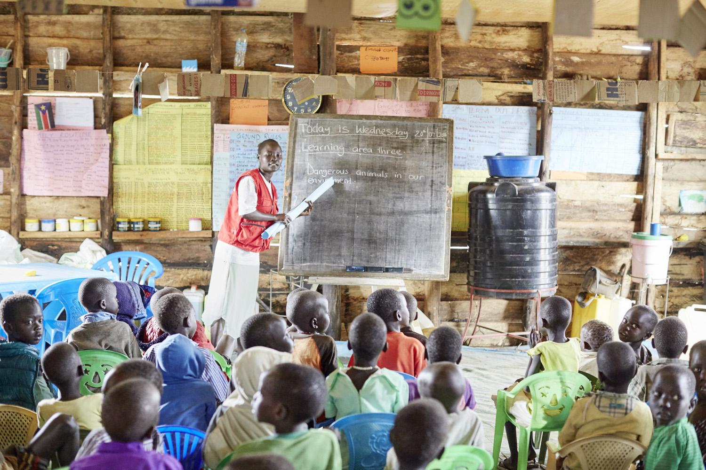 Migration_Uganda_Refugee_Settlements_Adjumani_20160720_Uganda_N6A1430.jpg