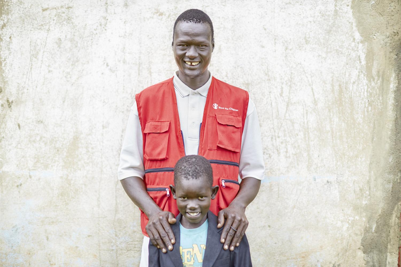 Migration_Uganda_Refugee_Settlements_Adjumani_20160720_Uganda_N6A1506.jpg