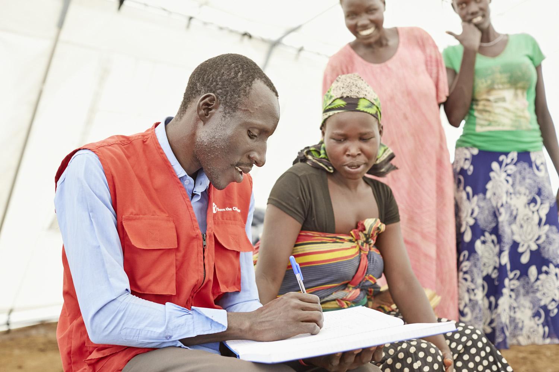 Migration_Uganda_Refugee_Settlements_Adjumani_20160720_Uganda_N6A1632.jpg