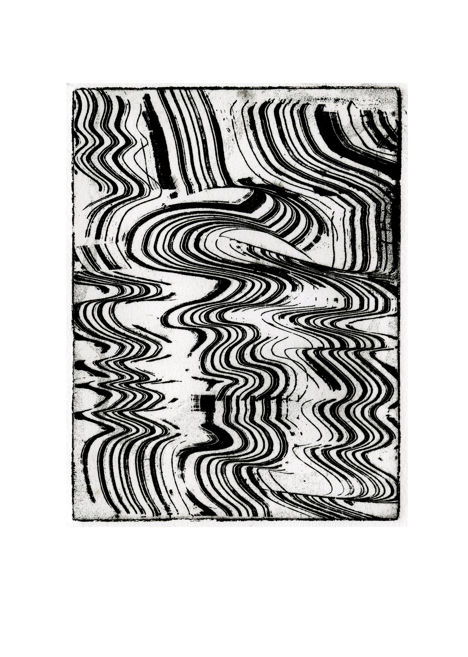 print proof comb line.jpg
