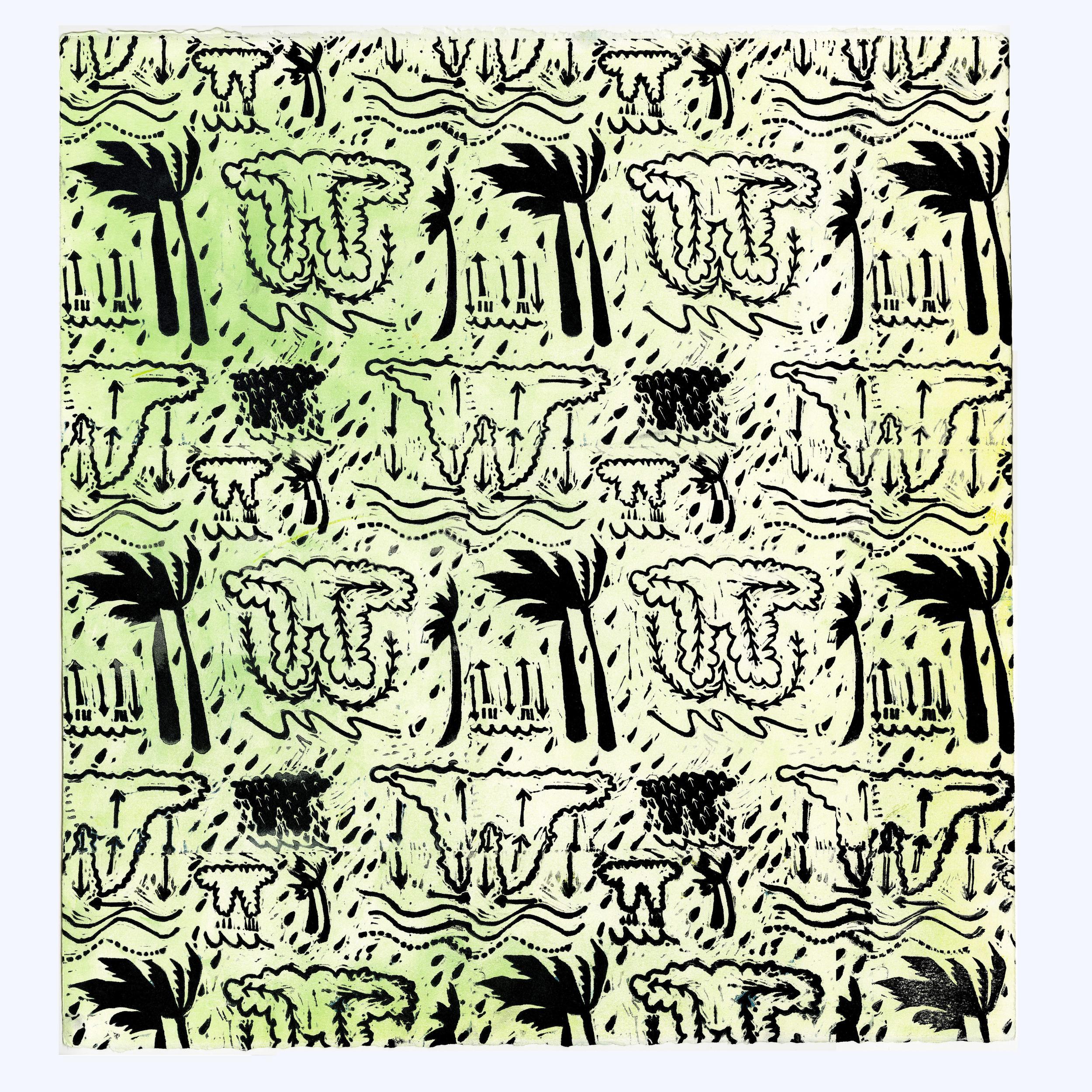 tropical depression pattern.jpg