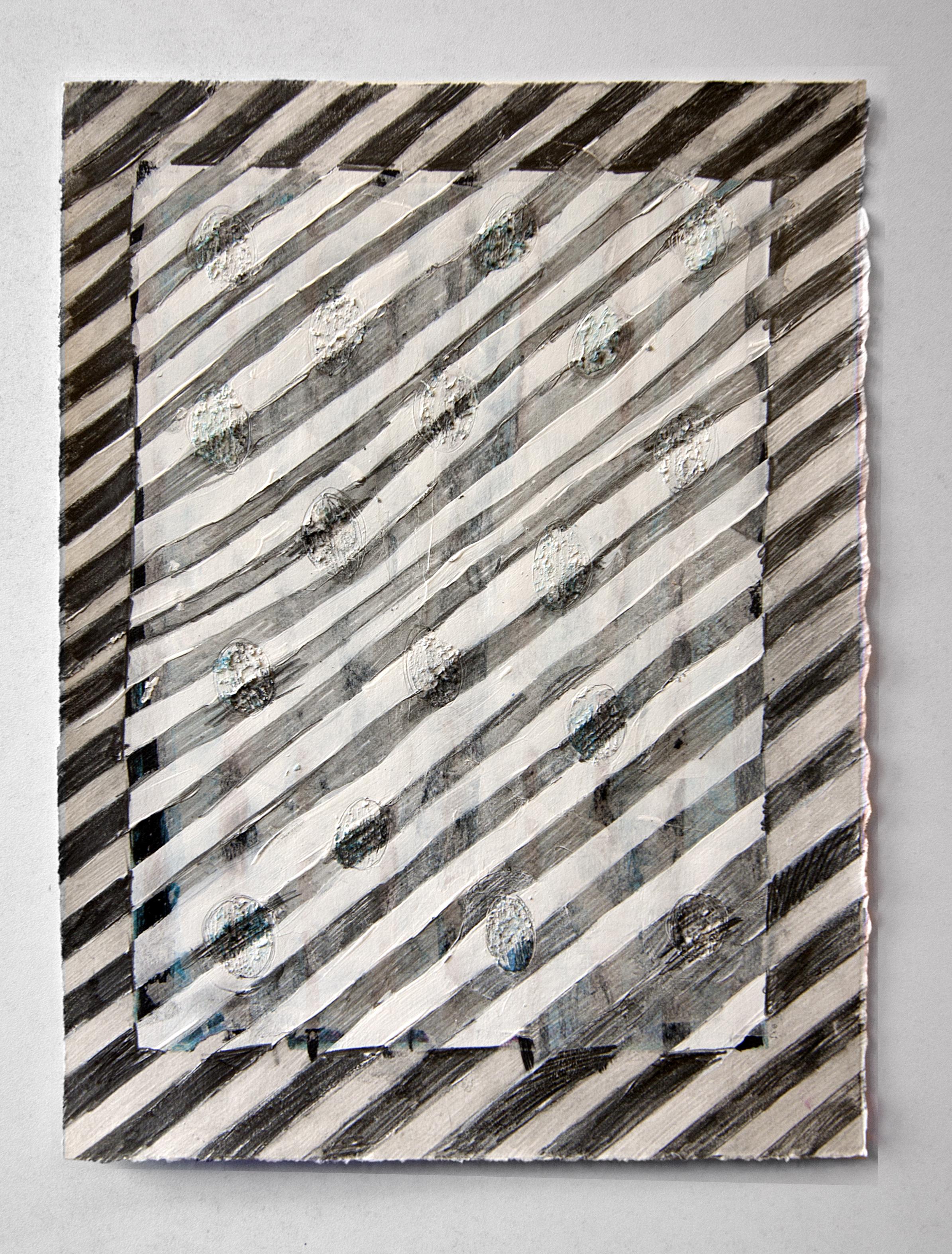 stripey painting drawing graphite - no sharp.jpg