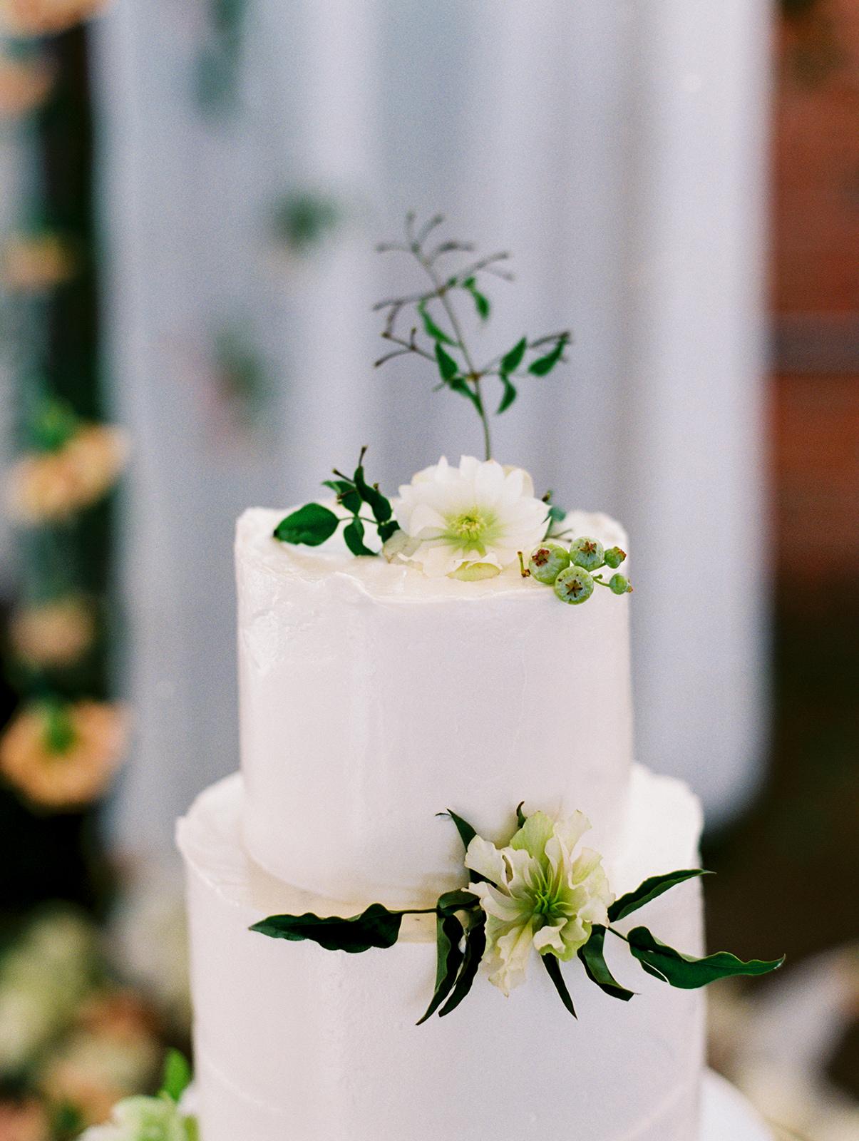 Jon-Cu-San-Diego-Film-Wedding-Photographer1193020503-R1-E005.jpg