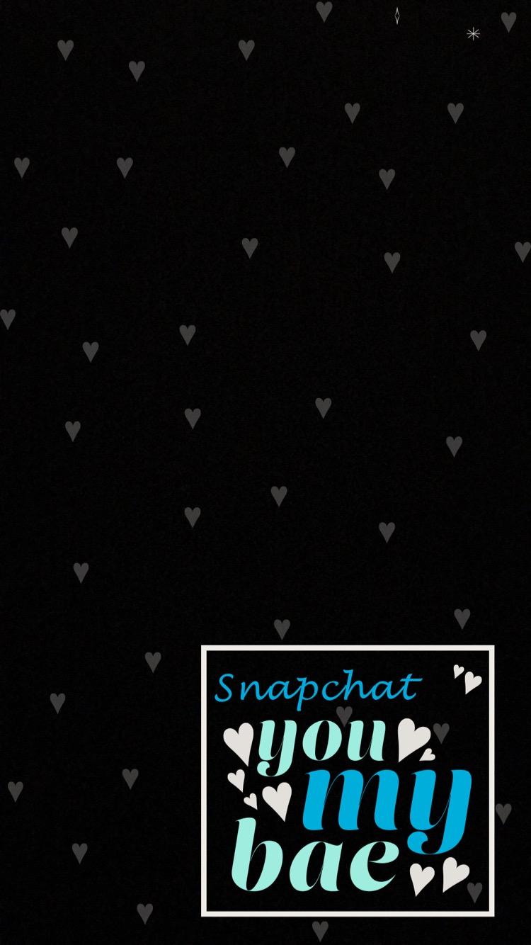 snapchat-on-demand-geofilter