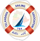 Telangana Sailing Association
