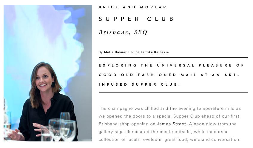 Georgia Cannon Interior Design, interior designer, Brisbane, Australia, Kit and Ace