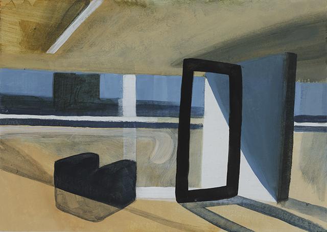 Alastair Leighton