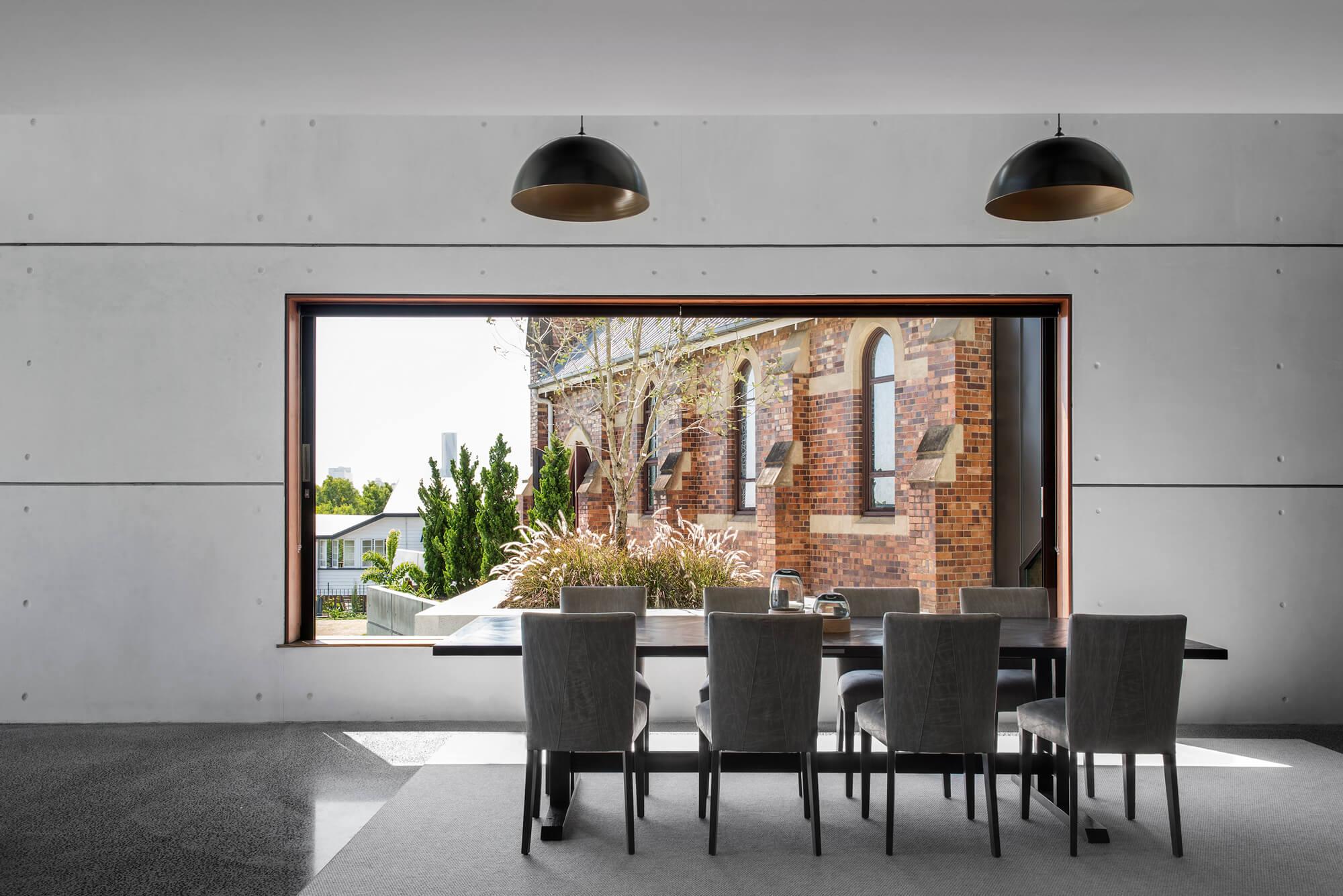georgia-cannon-interior-designer-brisbane-project-church-house-11.jpg