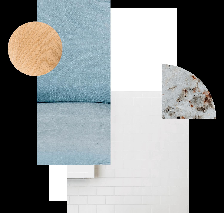 georgia-cannon-interior-designer-brisbane-tile-r1-kitchen.png