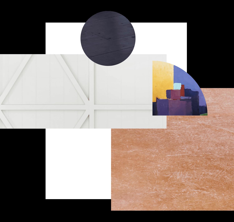 georgia-cannon-interior-designer-brisbane-tile-m2-house.png