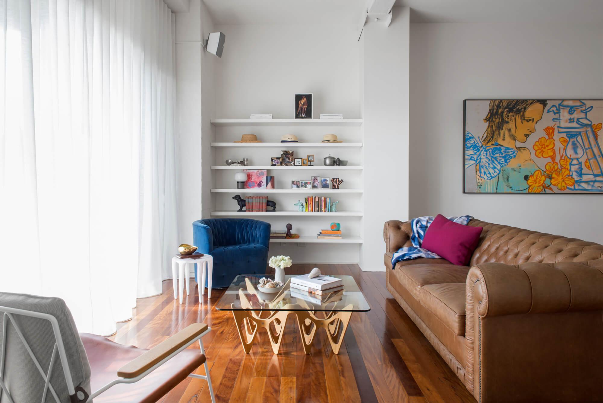 georgia-cannon-interior-designer-brisbane-project-m4-house-07.jpg