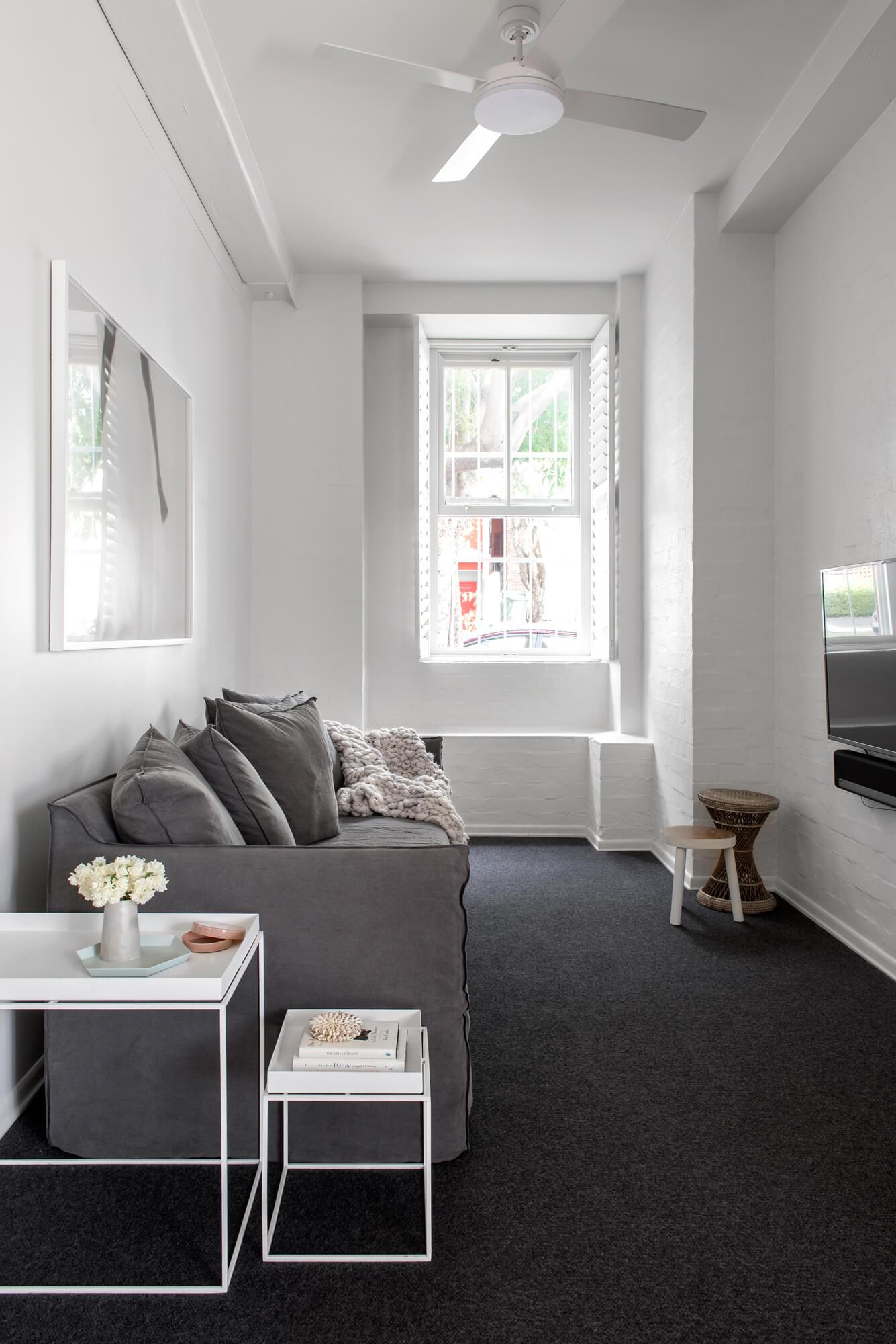 georgia-cannon-interior-designer-brisbane-project-m4-house-19.jpg