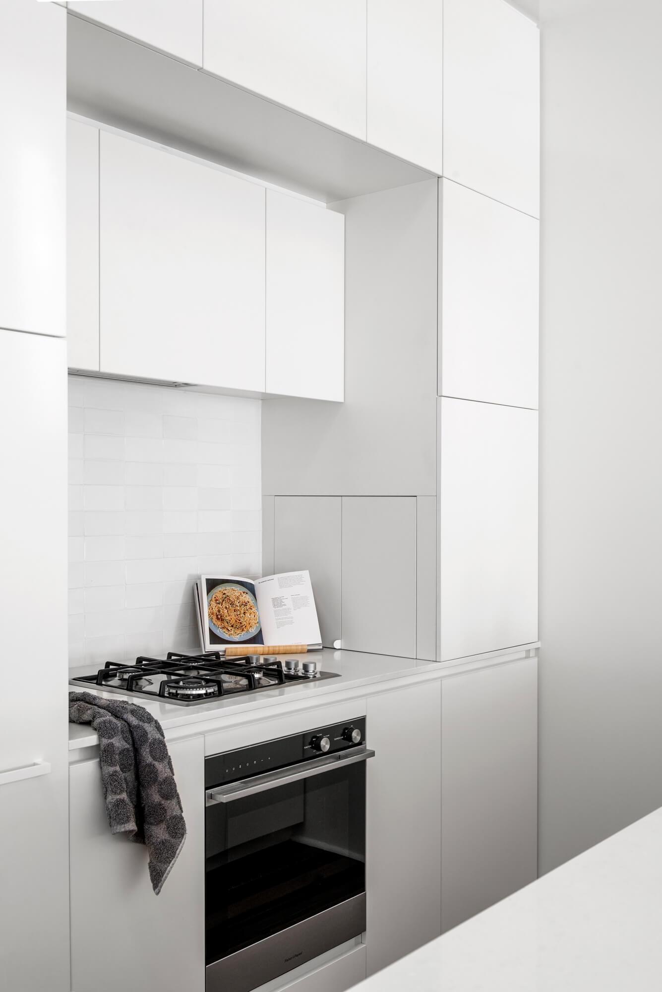 georgia-cannon-interior-designer-brisbane-project-m4-house-29.jpg