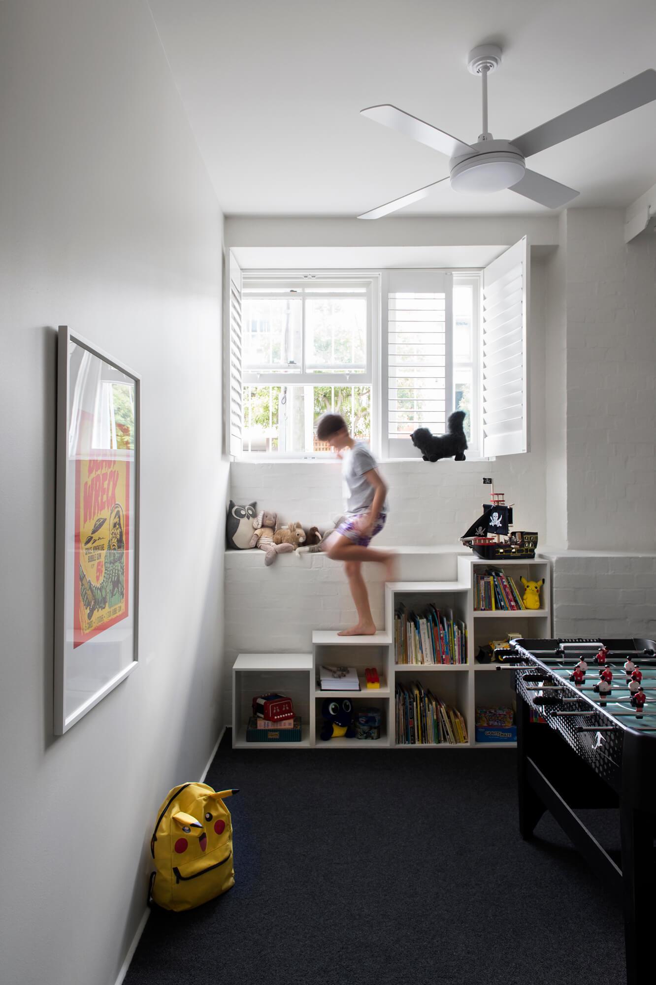 georgia-cannon-interior-designer-brisbane-project-m4-house-13.jpg