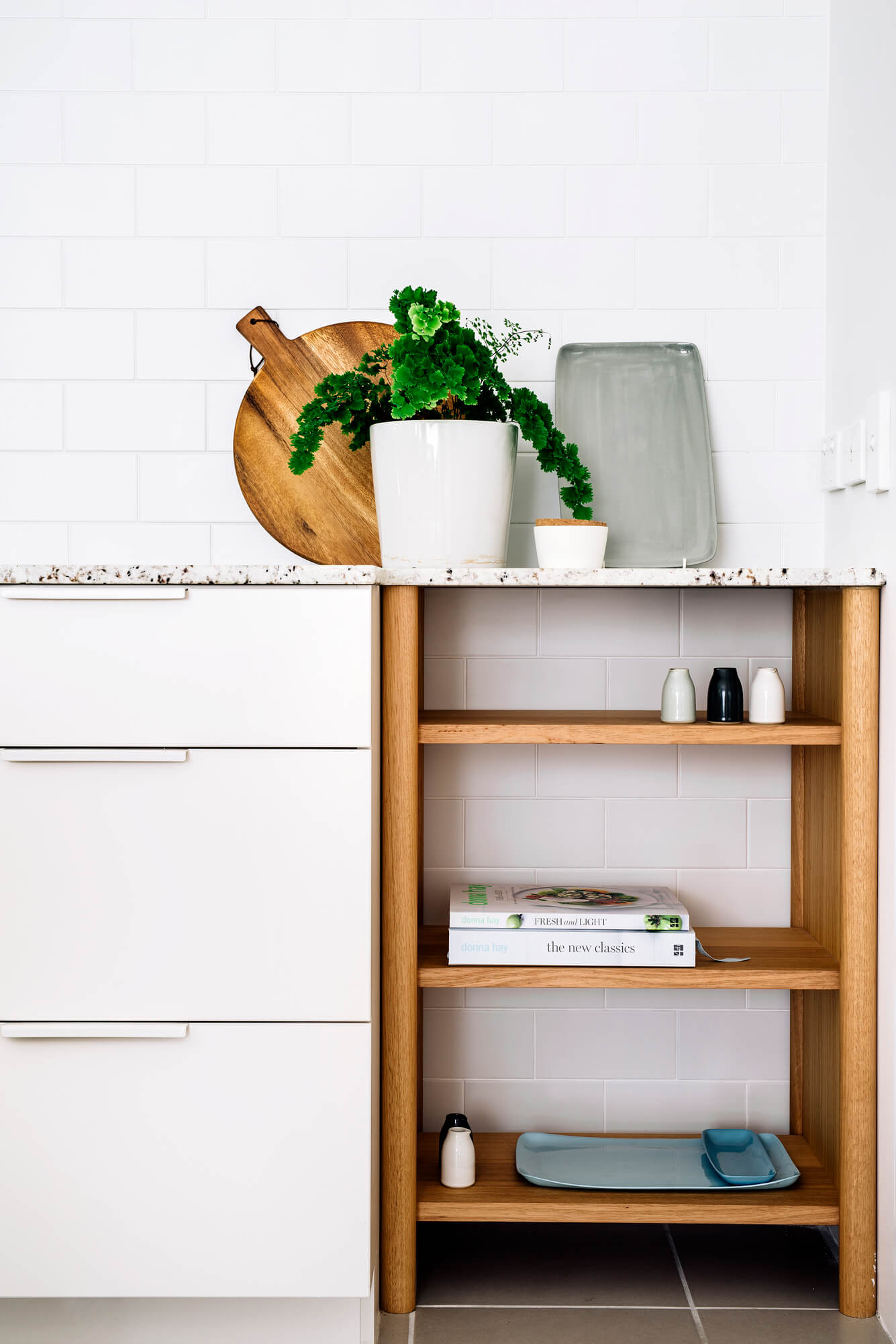 georgia-cannon-interior-designer-brisbane-project-r1-kitchen-6918.jpg
